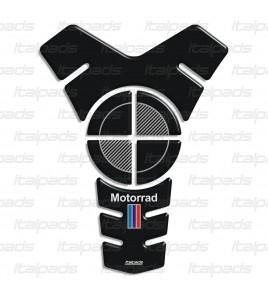 """Protection Protège Réservoir mod. """"Top Basic"""" pour BMW"""