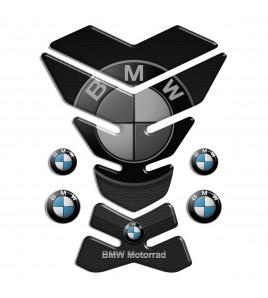 """Protège Réservoir Tank pour Pad BMW mod. """"York Top"""" +4 gratuit!!"""